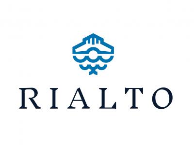 Rialto Trading Logo