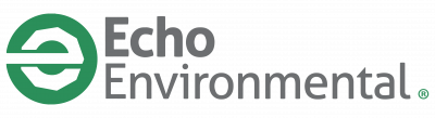 Echo Environmental Logo