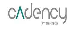 Cadency by Trintech