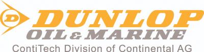Dunlop Oil & Marine