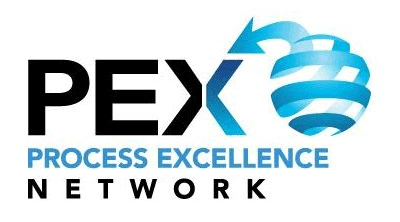 Process Excellence Network (PEX)