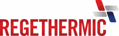 Regethermic Logo