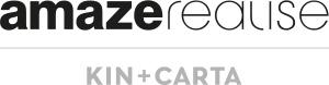 AmazeRealise