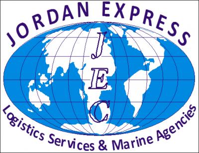 Jordan Express