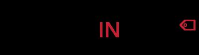Retail in Asia Logo