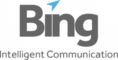 Bing Technologies - AU