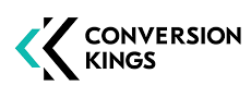 Conversion Kings Logo