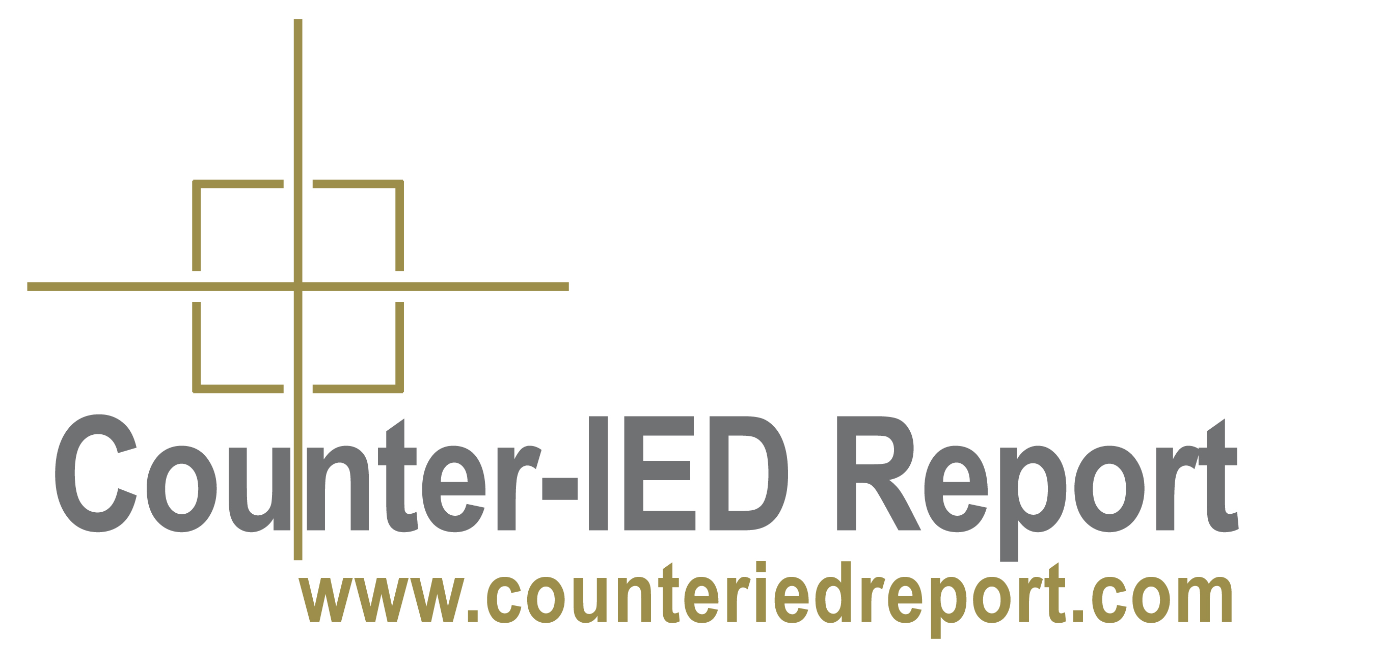 Couner-IED Report