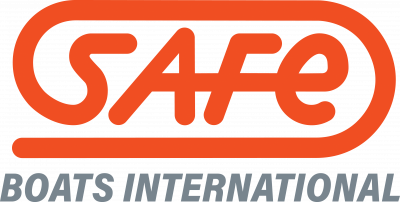 Safe Boats International Logo