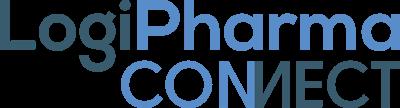 LogiPharma Connect