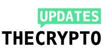 TheCryptoUpdates Logo