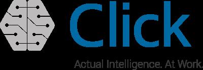 Click Software Logo