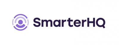 SmarterHQ