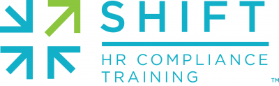 SHIFT HR Compliance Training, LLC