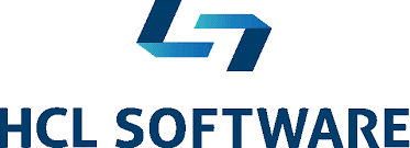 HCL Software