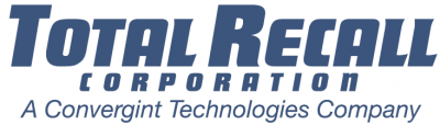 Total Recall Corporation
