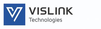 Vislink Technologies