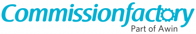 Commission Factory Logo