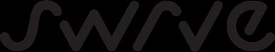 Swrve Logo
