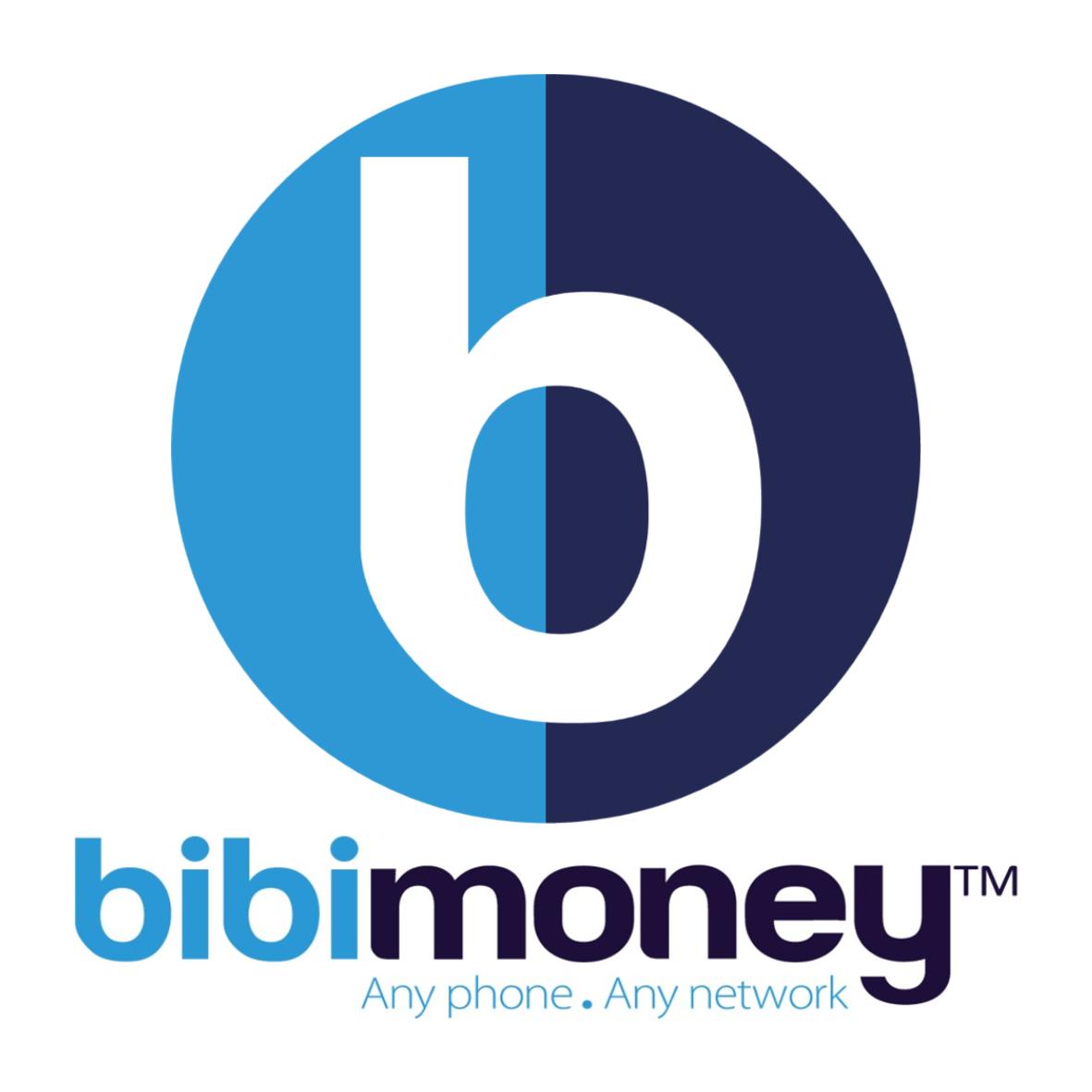bibimoney