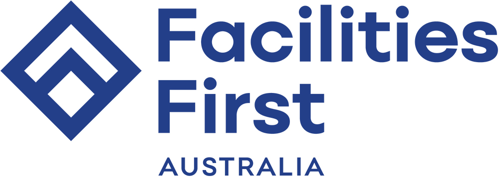 Facilities First Australia