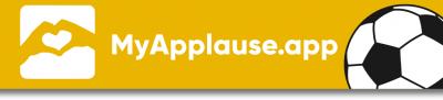 MyApplause