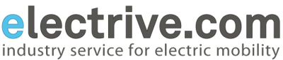 Electrive