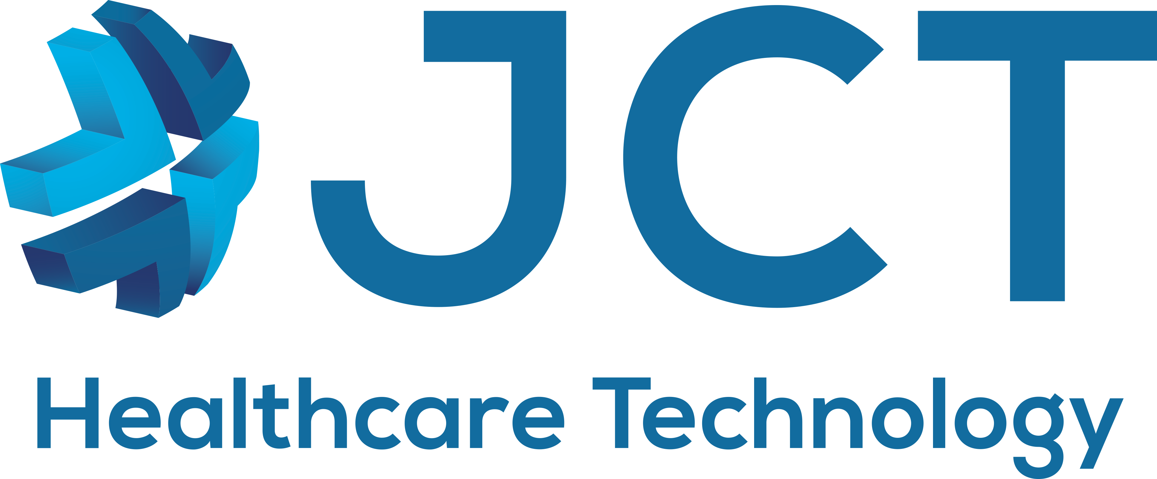 JCT Healthcare Technology
