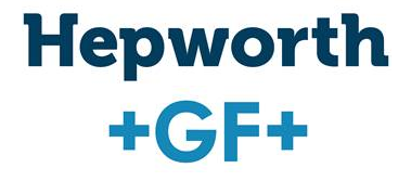 Hepworth Manufacturers and GF Piping Systems