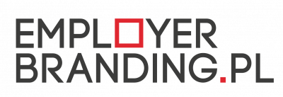 Employer Branding Logo