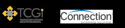 TCGI Logo