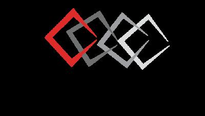 Assent Compliance Logo