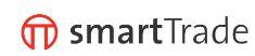 SmartTrade