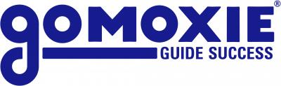 Go Moxie