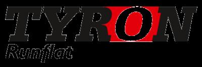Tyron Runflat Ltd
