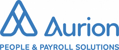 Aurion People & Payroll Solutions