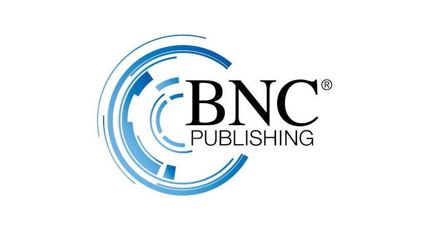 BNC Publishing Logo