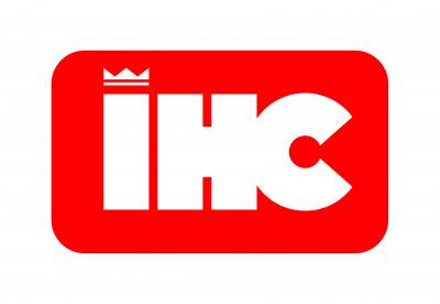 Royal IHC Logo