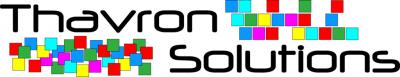 Thavron Solutions