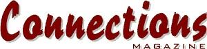 Connections Magazine Logo