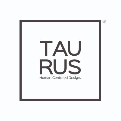 Taurus Design