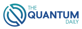 The Quantum Daily