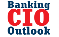 Banking CIO Outlook Magazine Logo