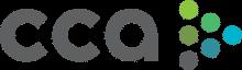 CCA Inc.