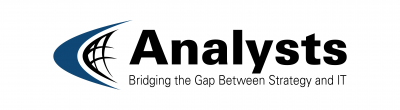 Analysts IT Solutions – An ACS Group Company