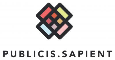 Sapient Consulting Logo