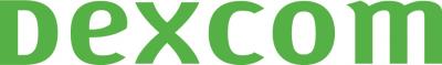 Dexcom, Inc