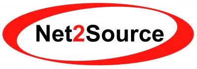 Net2Source Logo