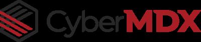 Cyber MDX