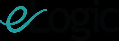 eLogic